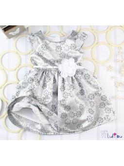 385d4a3e05 Sukienki dla dziewczynek - Lulibu - wyjątkowe ubranka dla dzieci