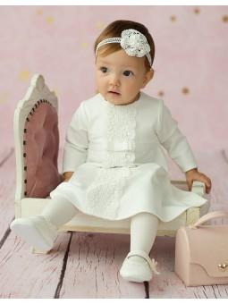 Sukienka ZOJA Balumi