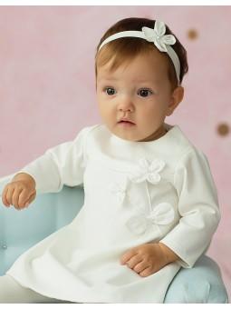 Sukienka DARIA Balumi