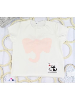 Bluzeczka dla dziewczynki Bon Bon