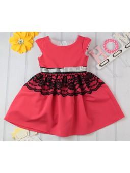 Śliczna, miętowa sukienka WIKI 62-152