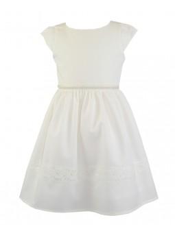 Wyjątkowa sukienka AMELIA 110-140
