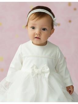 Sukienka KLARA Balumi