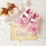 Modne ubranka dla dziewczynki | sklep internetowy Lulibu - Elegancka odzież dla dziewczynek online